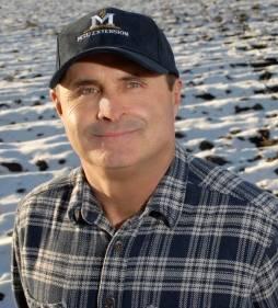 Jim Knight
