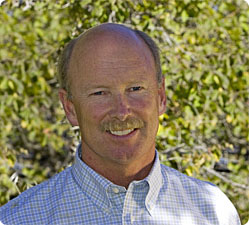 Bret Olson